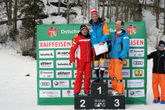 OSSV TELE TOP-Cup 2019 - 8514