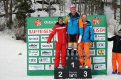 OSSV TELE TOP-Cup 2019 - 8515