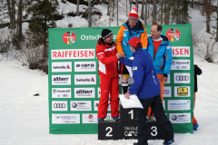 OSSV TELE TOP-Cup 2019 - 8516