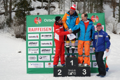 OSSV TELE TOP-Cup 2019 - 8517