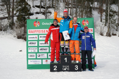 OSSV TELE TOP-Cup 2019 - 8519