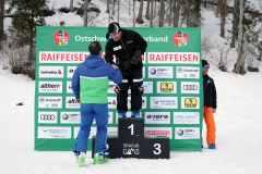 OSSV TELE TOP-Cup 2019 - 8523
