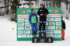 OSSV TELE TOP-Cup 2019 - 8524