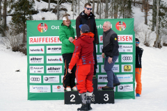 OSSV TELE TOP-Cup 2019 - 8528