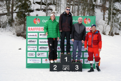OSSV TELE TOP-Cup 2019 - 8529