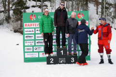OSSV TELE TOP-Cup 2019 - 8531