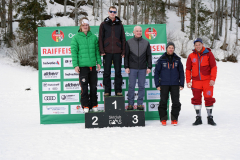 OSSV TELE TOP-Cup 2019 - 8532
