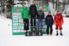 OSSV TELE TOP-Cup 2019 - 8533