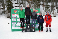 OSSV TELE TOP-Cup 2019 - 8534