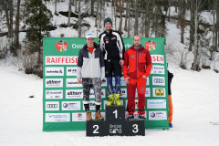 OSSV TELE TOP-Cup 2019 - 8537