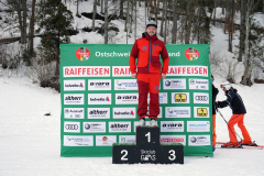 OSSV TELE TOP-Cup 2019 - 8538