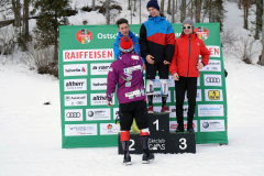 OSSV TELE TOP-Cup 2019 - 8541