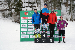 OSSV TELE TOP-Cup 2019 - 8542