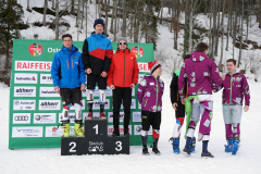 OSSV TELE TOP-Cup 2019 - 8543