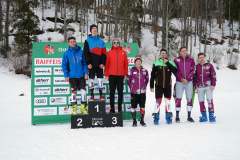 OSSV TELE TOP-Cup 2019 - 8544