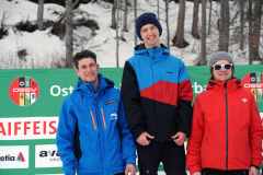 OSSV TELE TOP-Cup 2019 - 8545