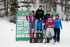 OSSV TELE TOP-Cup 2019 - 8547