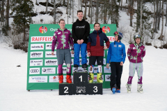 OSSV TELE TOP-Cup 2019 - 8548