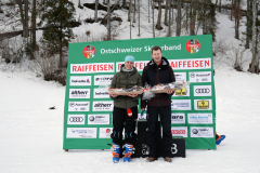 OSSV TELE TOP-Cup 2019 - 8556